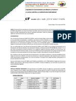 Resolucion Apafa.docx Imprimir