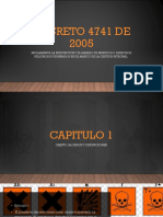 DECRETO 4741 DE 2005.pptx