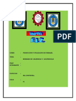 258139352-HERBARIO-DE-LEGUMINOSAS-docx.docx