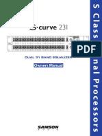S-curve 231_ownman_v1s.pdf