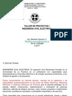 Taller de Proyectos Apunte UFRO I-2-2017-ICEL.pdf