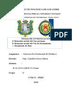Pp3-Temas de Investigacion