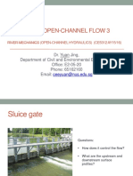 Steady open-channel flow 4.pdf