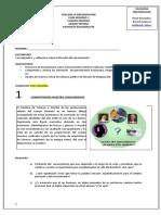 GUÍA DE APRENDIZAJE 1 FILOSOFÍA-  DÉCIMO.docx