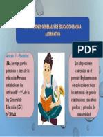 Disposiciones de educacion basica alternativa.pptx