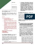 Z. Reviewer Trademark.pdf