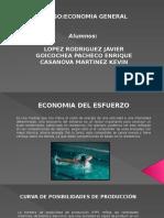 diapos-economia-completo.pptx