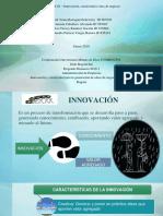 Actividad 3 -Innovación- Creatividad- Ídea de negocio.pptx