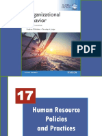 K00937_20190525081924_C17 Human Resource Policies and Practices Robbinsjudge_ob17_inppt
