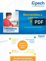 presentacion psu matematica cpech 2017