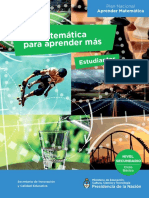 pnam.secundaria.estudiantes.web_.pdf