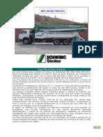 Manual 32XL ES