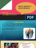 MICRO MEDIAN Y GRAN EMPRESA.pptx