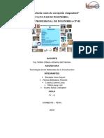 trabajo-informe-tecnologia.pdf