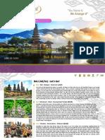 Paket Bali