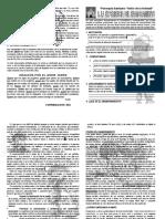 356554253-Ficha-Nº-05-La-Experiencia-Del-Enamoramiento.doc