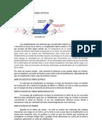 272798690-Ruido-de-Amplificadores-Opticos-Ritzon.docx
