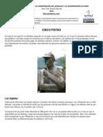 237132970-Cinco-Pistas.pdf