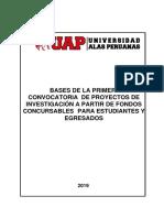 Bases Convocatoria Concursables Estudiantes y Egresados (2)-Convertido