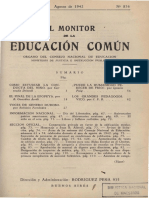 1942-08-EL MONITOR DE LA EDUCACIÓN COMÚN-Buens Aires # 836.pdf
