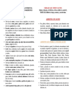 LA DIETA SIN GLUTEN 20-6-07 (1).pdf