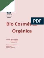 biocosmetica organica paso 23