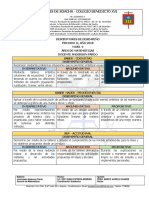 Descriptores 9- II
