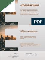 introecon-180131044713 (1)-converted.pptx