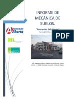 Ems Huixtla Chiapas