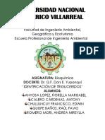 Trigliceridos.docx