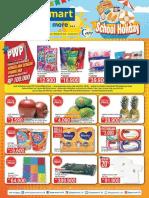 Promo Katalog Jawa Bali Sumatera Kalimantan Sulawesi