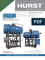 Hurst oxy-miser.pdf