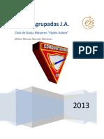 CARPETA_DE_CLASES_AGRUPADAS.docx