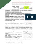 sesion_5._bloques_funcionales_de_sistemas_fluidicos_termicos.pdf