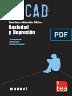 CECAD_extracto_WEB.pdf