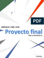 Proyecto_vias_2-Formato de Presentacion Chava