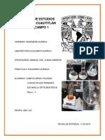 REPORTE-2-EQC (1).pdf
