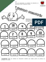 2. mi gusano cuentarin.pdf