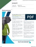 LENGUAJE Y PENSAMIENTO- EXAMEN FINAL.pdf