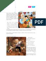 Pinocho y Gepetto Cuento Infantil.docx