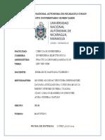 practicas de familiarizacion.docx