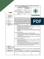 1.1.5.3 SOP monitoring evaluasi.docx