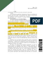 sentencia-CA-caso-Héctor-Velásquez-Molina
