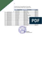 Lampiran Bimtek TIK Prop Kepri (1)