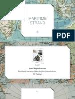 maritime.pptx