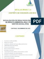 Socialización Piedras de Moler (1).pptx