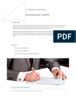Conteúdo Interativo - TCC.pdf