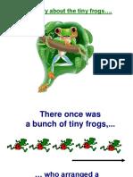 Frog do motivate.ppt