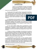 Dialnet-EstudioDeLaRespuestaAlCultivoDeSemillasYEmbrionesD-3908614
