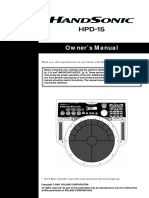 manual handsonic hdp-15.pdf